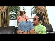 джессика билл порно из фильма