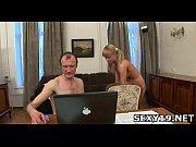 Русское деревенское порно видео