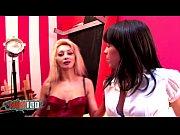 Порно кадры из русских фильмов русских актрис