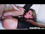 Hot white girls getting fucked