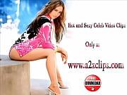 http://img-egc.xvideos.com/videos/thumbs/2f/a9/d1/2fa9d1bbd5bf87f8483517762affd93c/2fa9d1bbd5bf87f8483517762affd93c.1.jpg