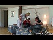 Частное домашние видео интимное русские в возрасте