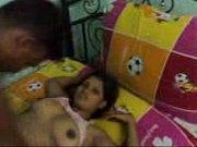 Порно секс предметы в попе видео смотреть онлайн