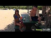 Порно видео кристине орбакайте