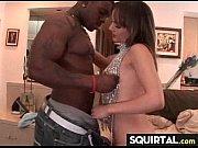 Наглядное пособие секса онлайн фото 767-753