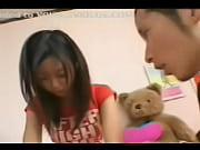 68vip.sextgem.com phim sex sinh viên gái kute, gai@ bowaiay teen sex videoshudhu t Video Screenshot Preview