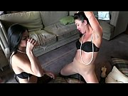 Порно красивый секс с раздеванием
