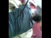 Видео голая связанная девушка бдсм
