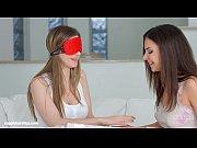 Руслана писанка порно онлайн видео смотреть