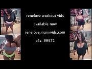Порно видео мамаша возбуждоная от сына