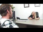 Супер порно с блек анжеликой видео