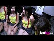видео порно секс дагестанский