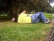 Порно видео про телок с выпуклыми сосками