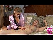 Каляска секс парно видео фото 559-577