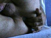 Рускую фигуристую телку трахают