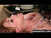 lesbi sex video 720р