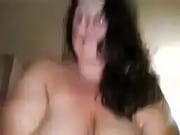 Порно актрисса под псевдонимом ангел