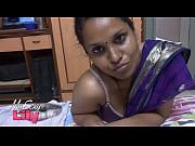Домашняя семейнвя группавуха частное видео