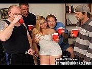 Русские жены изменяют мужям видео частное
