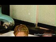 Лучшие кончания видео нарезка подборка женских