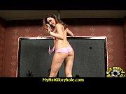 Порно скрытая камера инцест русское