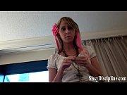 Онлайн порно видео беременных лезби