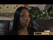 Ебут в двоем жену домашнее частное видео