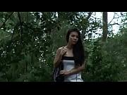 movie22.net.neon ron rak 4 thai Erotic Movie [R+X]