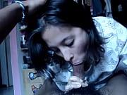 Индийский порно фильм с переводом