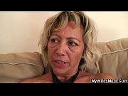 Порно босс домогается секретаршу как хочет