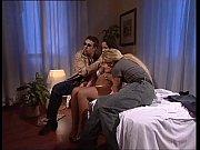 Порно актриса трейси линкстром