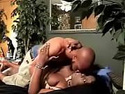Фото голых женщин с пышными формами