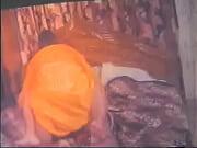 hot bangla movie rape.DAT, istam movie hot Video Screenshot Preview