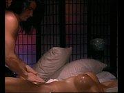 Порно молокоотсос смотреть онлайн