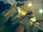 Ladies villingen wand massager sex