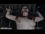 Смотреть в онлайн просмотре порно русские жирные толстые мамаши на русском