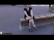 Российские лесби новые клипы