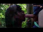 Ебля папуасов смотреть видео