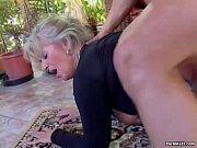 порно мир фото онлайн