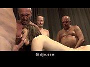 Порно ролики полиция лизбиянки