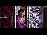 Hansika hot scene from Vishnu Denikaina ready telugu movie, hansika xray oobs nude indian actress nude pornhub www desikamapisachi com Video Screenshot Preview