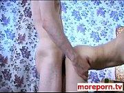 ruxvideos.ru порно видео спортсменки