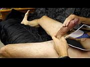 Секс видео онлайн очень жесткий трах