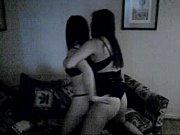 Смотреть онлайн порно жесть боль пьяные