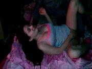 Смотреть порно фильмы от бразерс на русском с лизой энн
