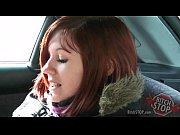 Эксклюзивное видео бритая пизда