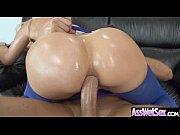 Порно видео инцест хорошем качестве