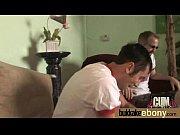 Торчащие пизды из трусов видео порно