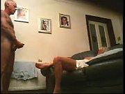 Сиси и месячные во время секса видео