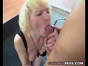 Инсцес порно ролики молодых мам и сыновей